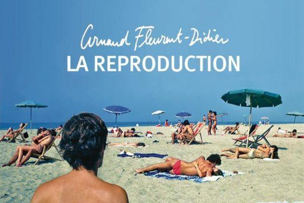 Arnaud Fleurent-Didier