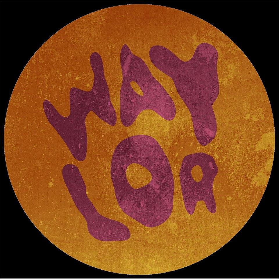 nouvelle musique Waylor