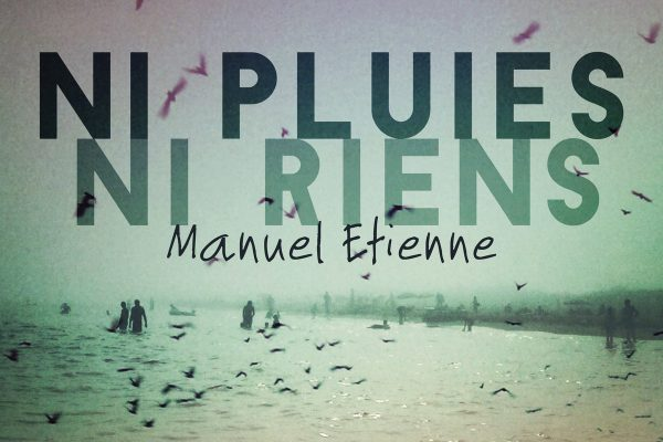 Manuel Etienne