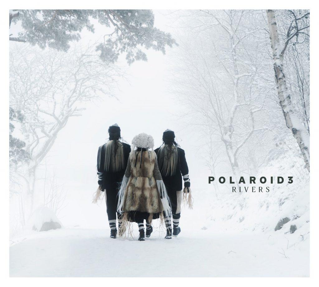 Polaroid3 Rivers