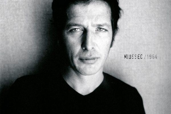 Miossec 1964